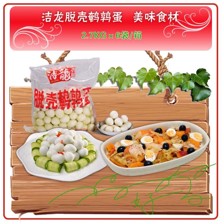 xiaoguanggao.jpg